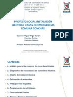 Presentacion_Proy_Inst_Electrica_Casas_Emergencias_Julio2010_Revis1.pdf
