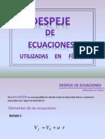 despejedeecuacionesacom-090602234656-phpapp02