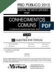 AV_LIng.Port._2013_DEMO-P&B-IFMT(Todos Cargos NS).pdf