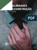201605201149-201601_masculinidadereconstrucao__sorayabarreto.pdf