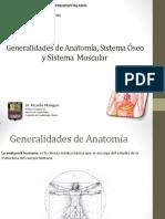 ANATOMIA_CURSO_AUXILIAR_PREHOSPITALARIO_1.pdf