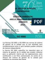 Gestión Integral Empresarial (1)