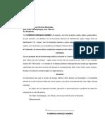 solicitud traspado de 110 a 220 empresa electrica.docx