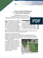 AG_Soils_2003-04