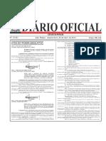 Diario-Oficial-30-04-2014(1)