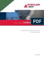 System Bekaplast Steuler-kch en 1