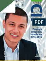04-CIP-Syllabus-ENG-2015-2016-LR-WEB.pdf