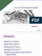 METRADOS DE EDIFICACIONES.ppt