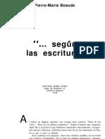 010_segun_las_escritura_-_pierre_marie_beaude.pdf
