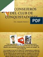 CAPACITACIÓN PARA CONSEJEROS.pdf