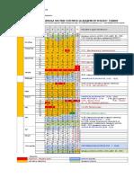 Kalendar odrzavanja nastave i ispita za akademsku 2016-17.doc