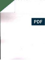 Historia de la FAI - Juan Gómez Casas.pdf
