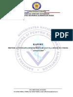 Raport Activitate 2009 DSVSA Buzau_10879ro