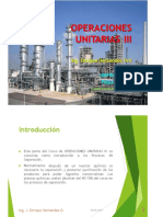 CLASE -INTRODUCCION.pdf