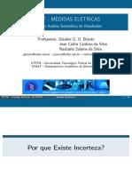 02_Analise_Estatistica