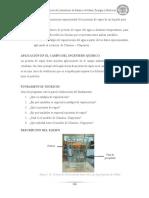 Práctica 7 Determinación de Presión de Vapor