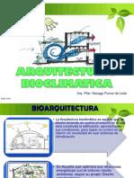 bioclimatica   clase ventilacion 2
