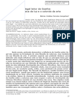 hegel_leitor_de_goethe__entre_a_física_da_luz_e_o_colorido_da_arte.pdf