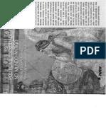 Politica e Identidades No Mundo Antigo
