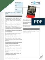chaptertwo.pdf