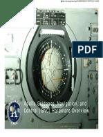 20090016290.pdf
