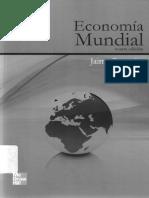 Economía mundial Jaime Requeijo cuarta edición.pdf