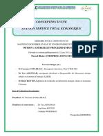 2011_BU_2IE_OUAGA_TOTAL_StationService_Ecolo.pdf