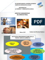 Dip Med for, Ponencia I, 18-03-2017-1
