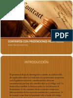 CONTRATOS CON PRESTACIONES RECIPROCAS DIAPO.pptx