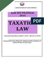Taxation Law.pdf
