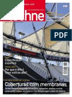 téchne - edição 169 (19-04-2011).pdf