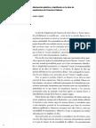 Abstracción.plástica.y.significado.en.La.obra.de.francisco.cabrero Antón.capitel