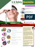 newsletter-spring14.pdf