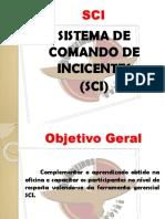 15-oficina-de-capacitacao-lopes1.pptx
