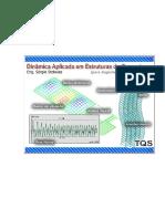 Dinâmica Aplicada em Estruturas de Concreto.pdf