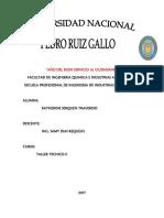 CAMALES EN LAMBAYEQUE.docx