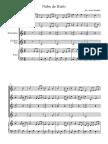 3132575-Nube-de-Hielo[1].pdf