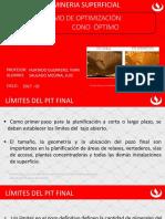 AlgoritmoOptimización_ConoÓptimo_LuisSalgado