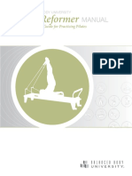 47291780-Manual-Pilates-Ingles.pdf