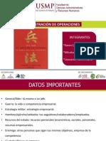 EL-ARTE-DE-LA-GUERRA (2).pptx