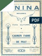Farre_pinina