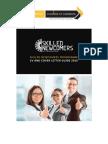 CV Cover Letter Guide 2016