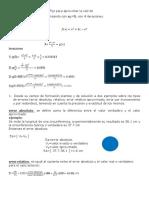 2777777777unad Iteraciones (1)Tt5e999