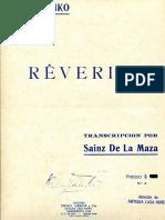 Akimenko-Sainz_de_la_maza_reverie.pdf