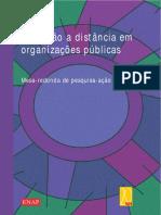 Livro_Educação a Distância Em Organizações Públicas