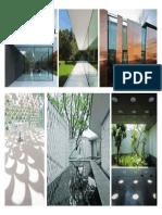 Projet bureaux esquisse (2) (glissé(e)s) 1