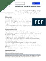 Mochon y beker - capitulo 16.pdf
