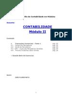 Apostila Contabilidade Mod.ii