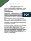 Tratamiento de La Artrogriposis.2docx