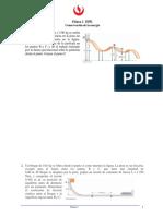 Ejercicios de Energia Mecanica_PREG